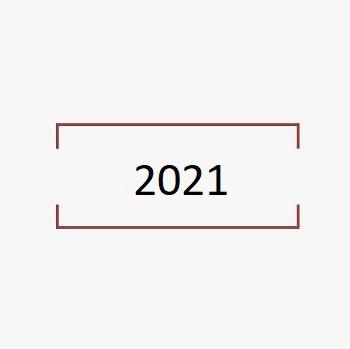 Presupuesto Definitivo 2021